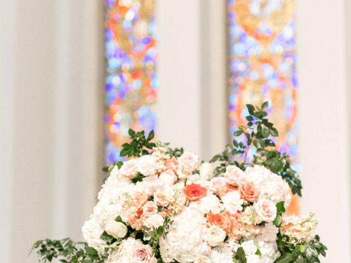 Tmx 1489419493969 Screen Shot 2017 03 13 At 11.29.48 Am Lake Mary, FL wedding planner
