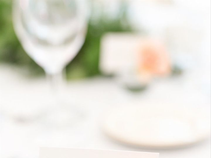 Tmx 1489419542756 Screen Shot 2017 03 13 At 11.28.38 Am Lake Mary, FL wedding planner