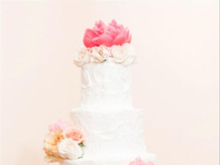 Tmx 1489419550327 Screen Shot 2017 03 13 At 11.28.16 Am Lake Mary, FL wedding planner