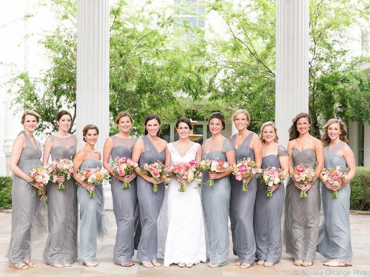 Tmx 1489419563092 Screen Shot 2017 03 13 At 11.28.00 Am Lake Mary, FL wedding planner