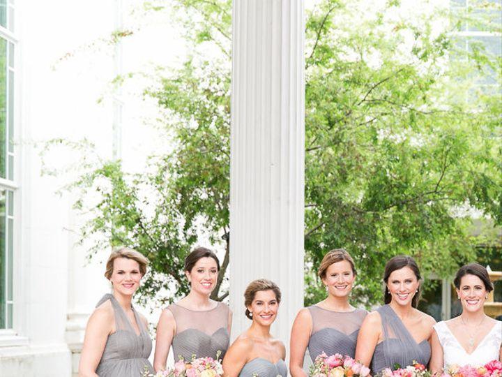 Tmx 1489419576644 Screen Shot 2017 03 13 At 11.27.51 Am Lake Mary, FL wedding planner