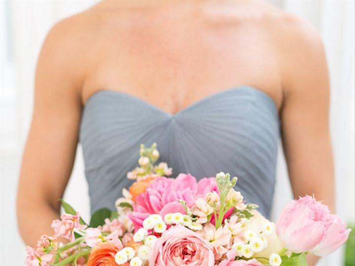 Tmx 1489419586593 Screen Shot 2017 03 13 At 11.27.32 Am Lake Mary, FL wedding planner
