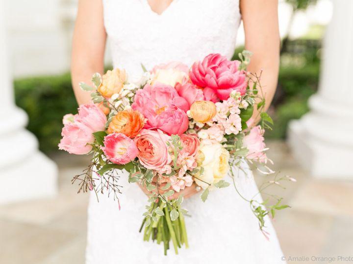 Tmx 1496783009236 Img4278 Lake Mary, FL wedding planner