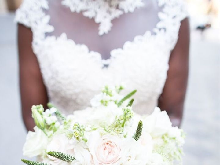 Tmx 1504289271069 Bridal Bouquet Lake Mary, FL wedding planner