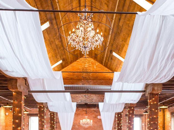 Tmx 1508253698490 Img0116 Quarryville, PA wedding rental
