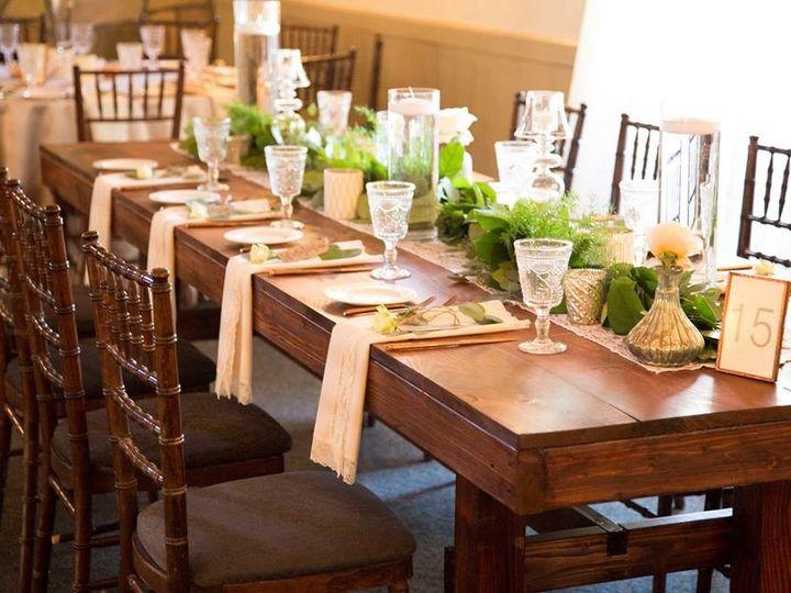 Tmx 1508253725386 Img0136 Kirkwood wedding rental