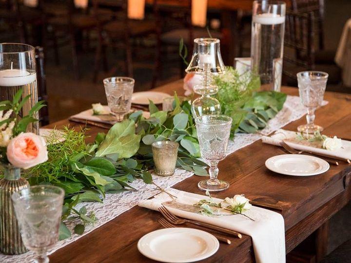 Tmx 1508254057906 Img0137 Kirkwood wedding rental