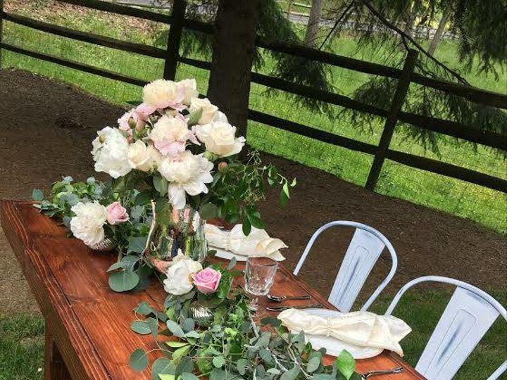 Tmx 1508254078977 Img0084 Kirkwood wedding rental