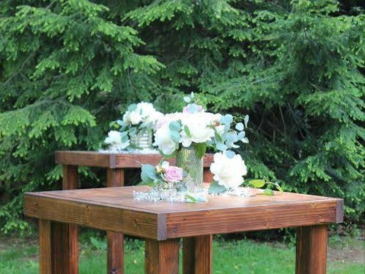 Tmx 1508254094336 Img0086 Quarryville, PA wedding rental