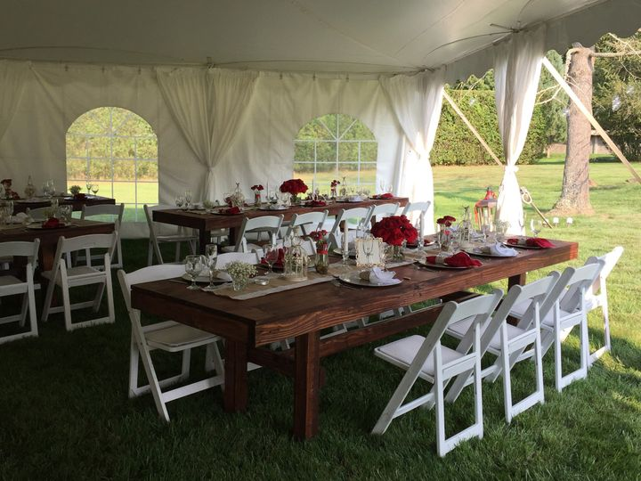 Tmx 1508254146406 Img0197 Kirkwood wedding rental