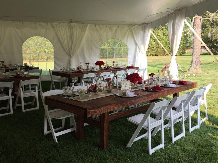 Tmx 1508254146406 Img0197 Quarryville, PA wedding rental