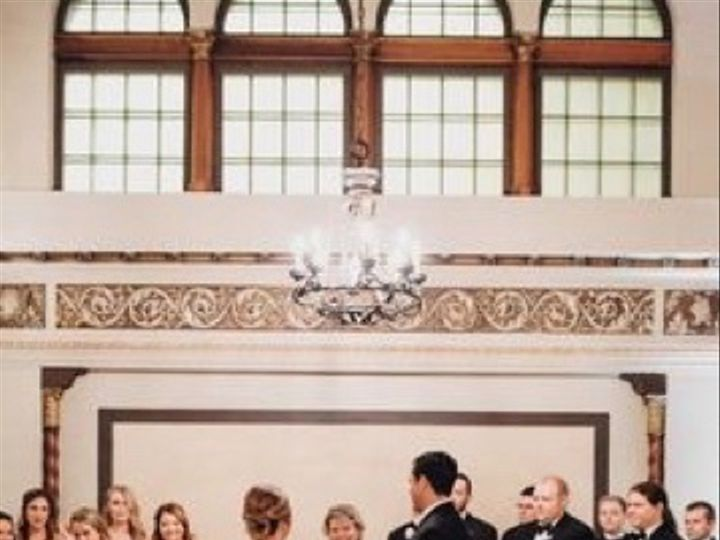 Tmx 5deb3158 Ab98 4c48 8f7f 02a8f87e4ef8 4 5005 C 51 711144 158923680824153 Superior, WI wedding officiant