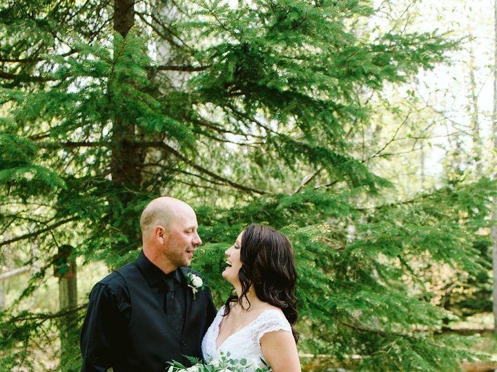 Tmx 6bc055f5 412c 4599 9244 2d7b13c6184c 51 711144 158920273240619 Superior, WI wedding officiant
