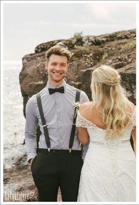 Tmx 98cb51fb 3ab4 4a70 A37e 7e0c621992d2rs 400 400 Fit 51 711144 158923786588002 Superior, WI wedding officiant