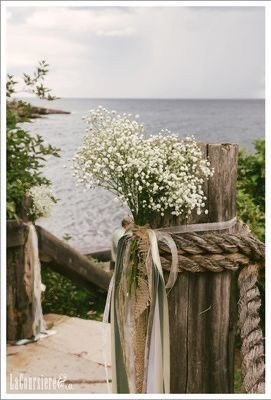 Tmx B3aab98b 3c40 45dd 965f 990fb7d9cc43rs 400 400 Fit 51 711144 158923786348507 Superior, WI wedding officiant