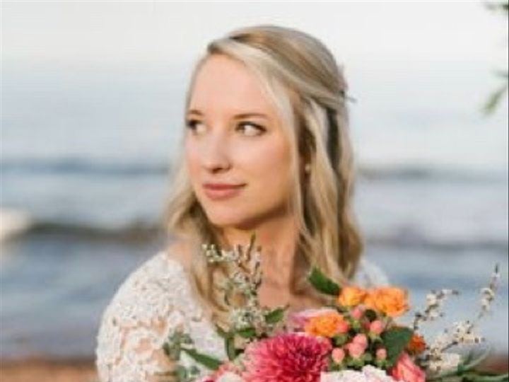 Tmx B987bb17 3c2c 4970 Adc6 F3c2fcf3e14c 4 5005 C 51 711144 158923680867400 Superior, WI wedding officiant