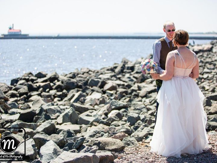Tmx F265b25c 8a45 4e2c 9cb2 Aeea915ae5a7 51 711144 158920273465534 Superior, WI wedding officiant
