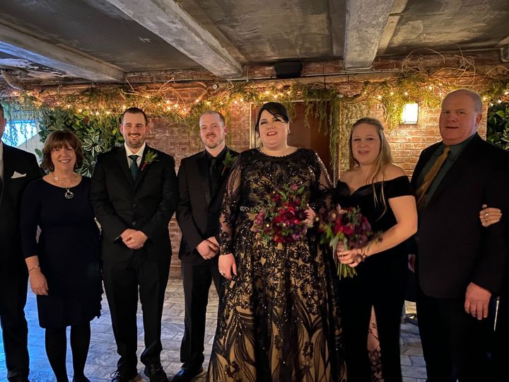 Tmx Img 0686 51 711144 158923708726844 Superior, WI wedding officiant