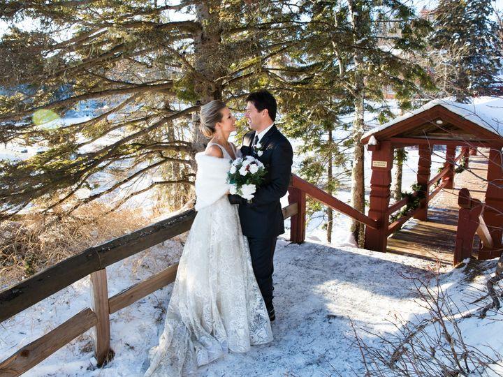 Tmx Jackiemart 1347 51 711144 158923735652596 Superior, WI wedding officiant