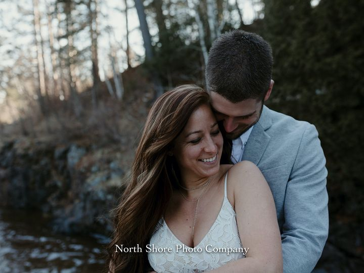 Tmx North Shore Photo Company Duluth Minnesota 4 Of 17 Websize 51 711144 158923727189376 Superior, WI wedding officiant