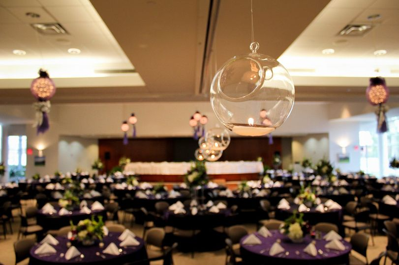 Forum Conference And Events Center Wedding Ceremony Amp Reception Venue Wedding Rehearsal Dinner