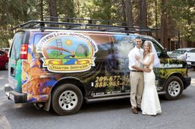 Mother Lode Adventures Charter Services, LLC