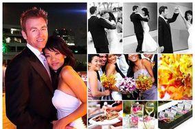 Allen King Wedding Photography