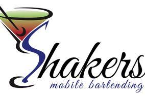 Shakers Bartending Service LLC
