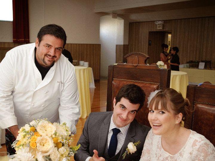 Tmx 1522254726 14330922352520ac 1522254725 E2e6a9ff8310b6ca 1522254722808 7 B7 Sacramento, CA wedding catering