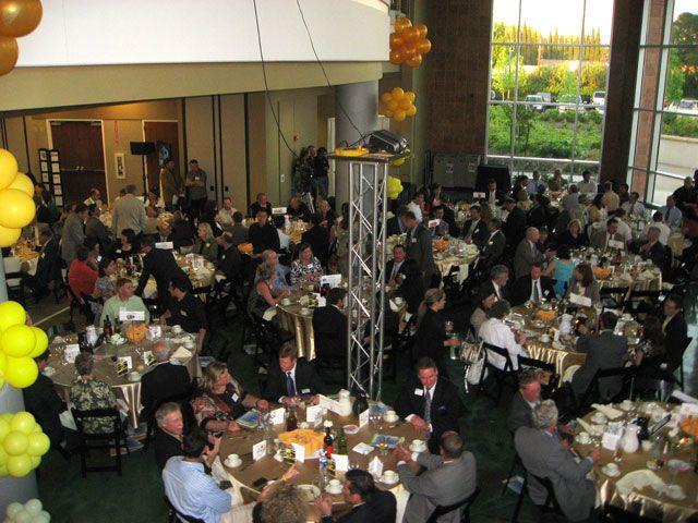 Tmx 1522254726 596a95d5a93d8108 1522254725 E01bb18359c35d42 1522254722805 3 B3 Sacramento, CA wedding catering