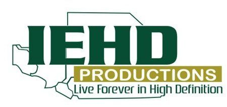 IEHD Productions