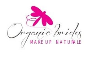 Organic Brides