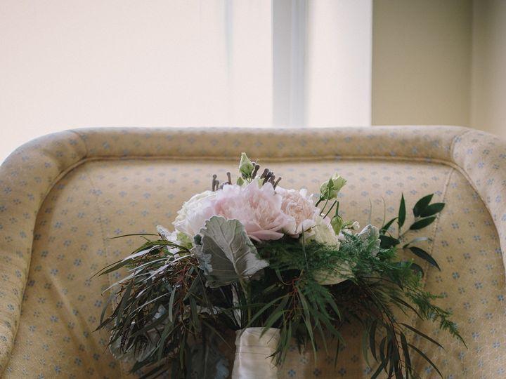 Tmx 1495651985260 Bmp 0004 Windham wedding photography