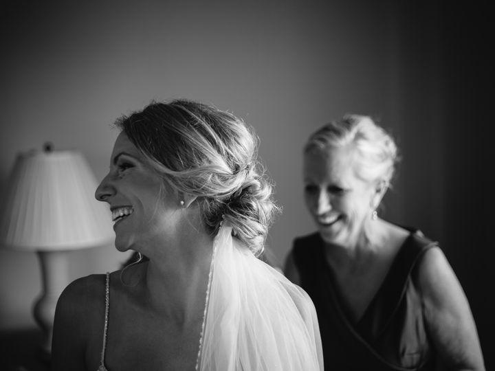 Tmx 1495652004148 Bmp 0005 Windham wedding photography