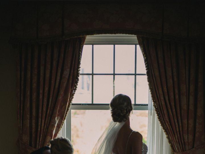 Tmx 1495652016720 Bmp 0006 Windham wedding photography