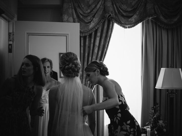 Tmx 1495652030031 Bmp 0007 Windham wedding photography