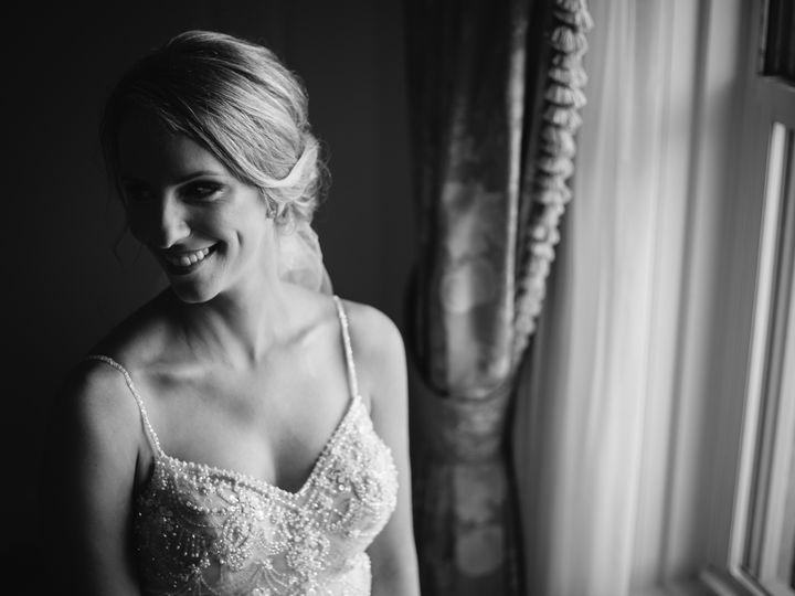 Tmx 1495652060268 Bmp 0009 Windham wedding photography