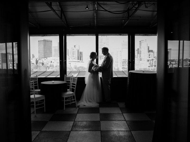 Tmx 1495652107836 Bmp 0012 Windham wedding photography
