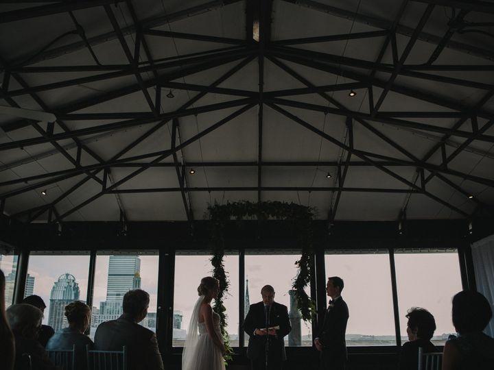 Tmx 1495652151788 Bmp 0015 Windham wedding photography