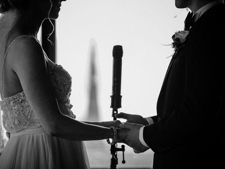 Tmx 1495652166618 Bmp 0016 Windham wedding photography