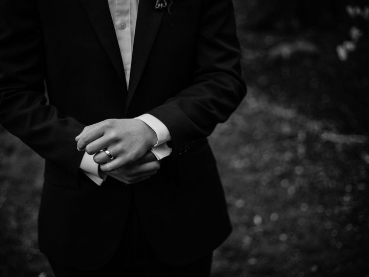 Tmx 1495652247444 Bmp 0021 Windham wedding photography