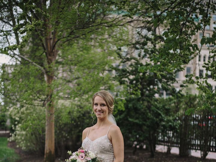 Tmx 1495652263121 Bmp 0022 Windham wedding photography