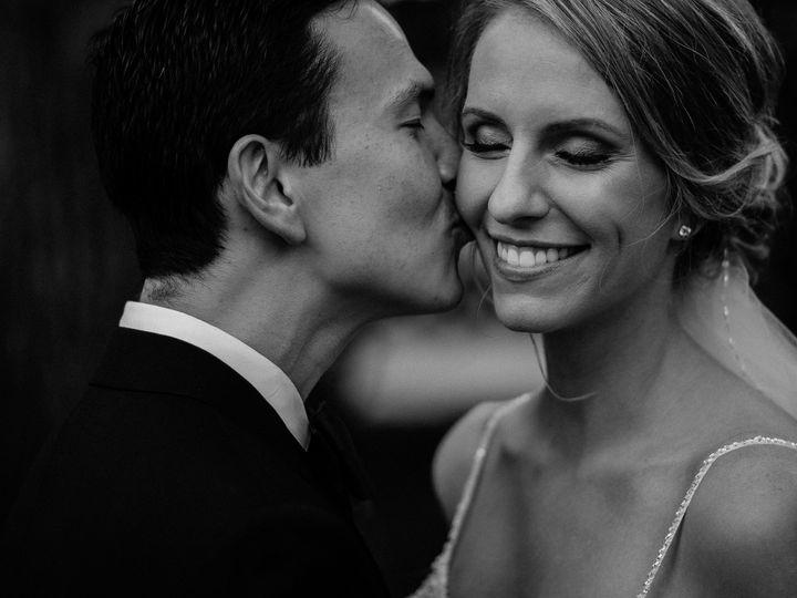 Tmx 1495652306654 Bmp 0025 Windham wedding photography