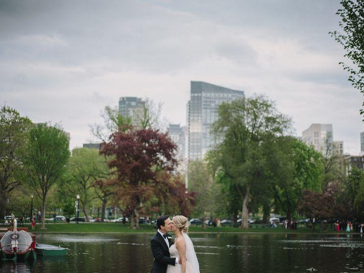 Tmx 1495652381290 Bmp 0029 Windham wedding photography