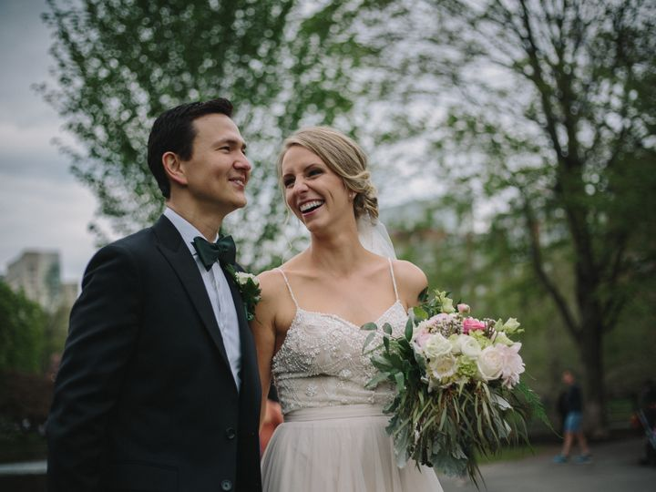 Tmx 1495652399945 Bmp 0030 Windham wedding photography