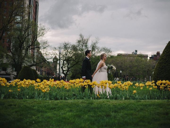 Tmx 1495652433857 Bmp 0031 Windham wedding photography