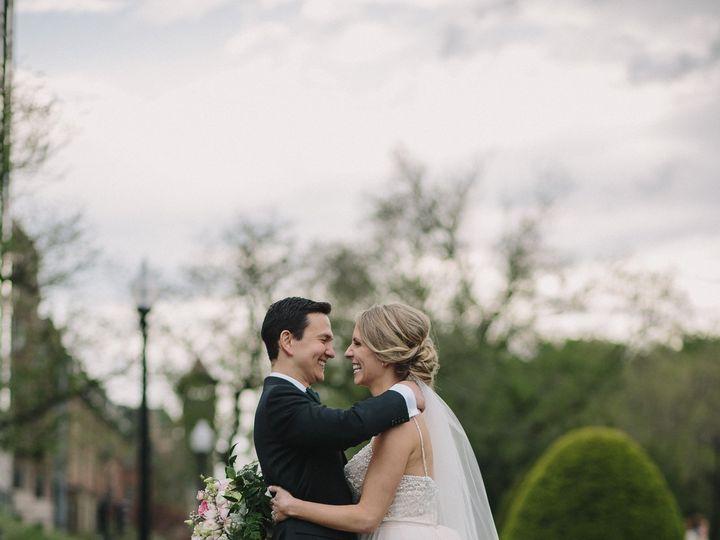 Tmx 1495652477531 Bmp 0033 Windham wedding photography