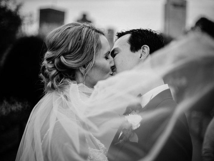 Tmx 1495652524438 Bmp 0035 Windham wedding photography