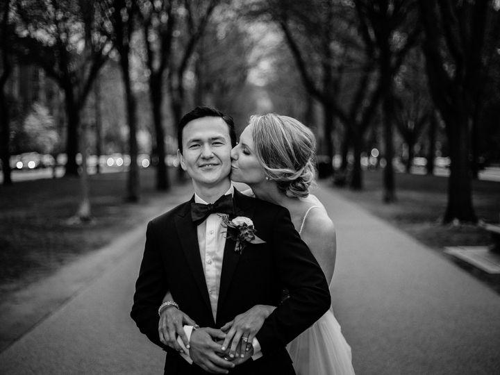 Tmx 1495652553721 Bmp 0037 Windham wedding photography