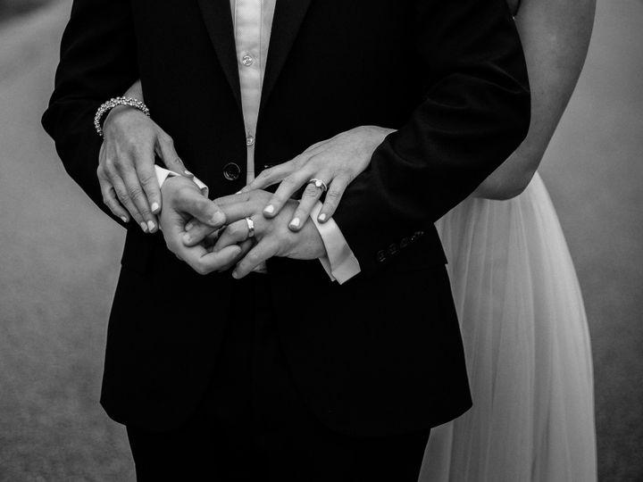 Tmx 1495652570934 Bmp 0038 Windham wedding photography